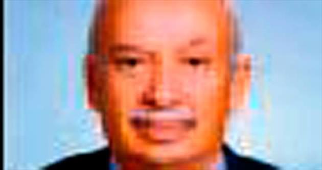 HDP Milletvekili Bozlak vefat etti