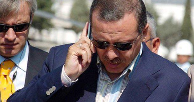 Erdoğan vefat eden HDP'li vekil için Demirtaş'ı aradı