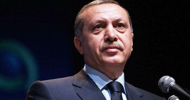 Erdoğan Adana'nın kurtuluş yıldönümünü kutladı
