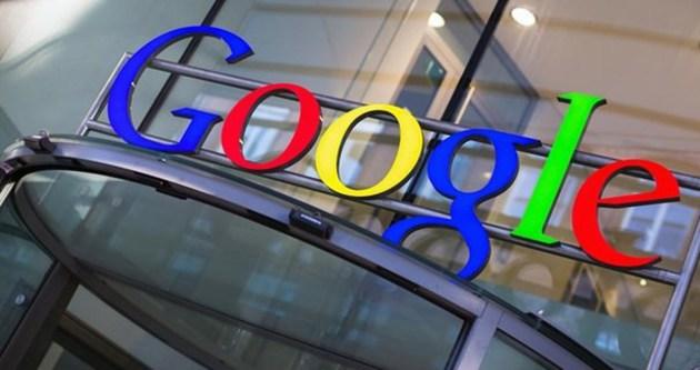 Google'dan o hackera 50 bin dolar ödül!