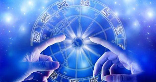 Astroloji günlük burç yorumları 5 Ocak Pazartesi