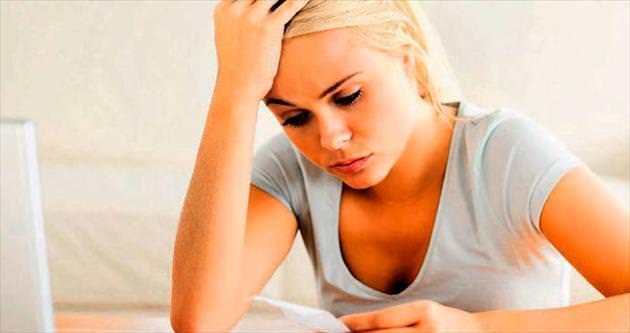 İş ortamındaki stres ağrı eşiğini düşürüyor