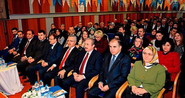 CHP'ye Atatürk'ün partisi diyorlar, yalan