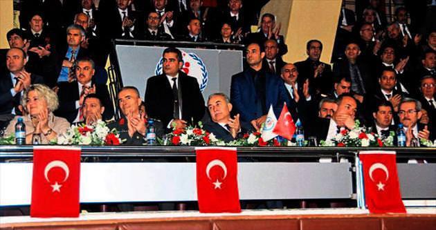 Adana'nın onur ve gurur günü