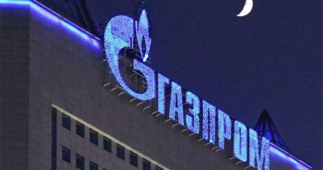 Gazprom, Akfel Gaz'ı satın alıyor