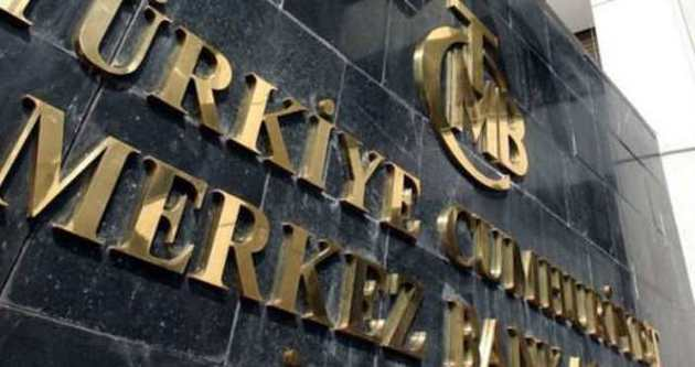 TCMB Aralık Ayı Fiyat Gelişmeleri Raporu