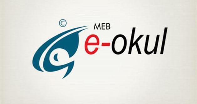 E-Okul Veli Bilgilendirme Sistemi tüm özellikleri