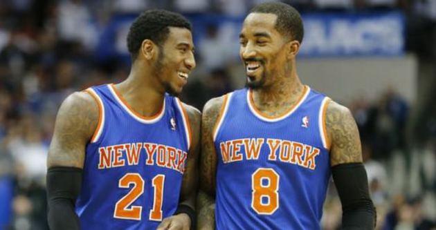 NBA'de 3 sürpriz takas birden!