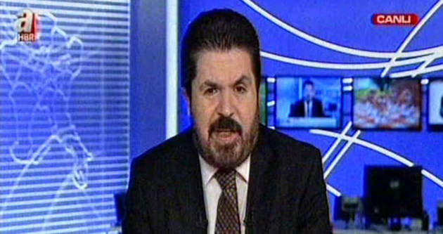 Savcı Sayan: CHP'de toplanan paralar nerede?
