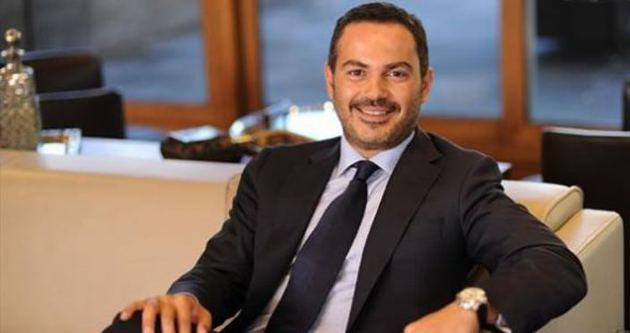 Aktifbank'ın Genel Müdürü istifa etti