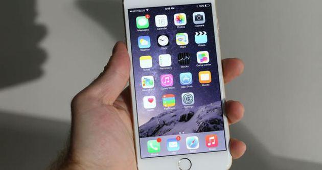 Phone 6 SIM kartsız modelleri ile satışta