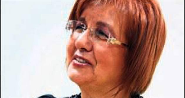 Pınar Köksal'ın besteleri seslendirilecek