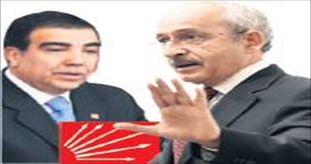 CHP'de yandaş medya skandalı