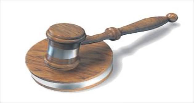Yargıtay'dan hâkime bela okuyana beraat