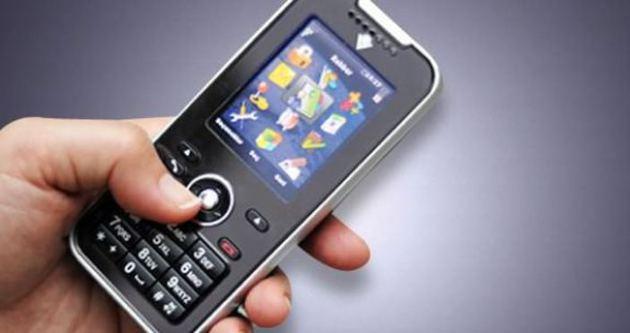 Vatandaşa kriptolu telefon müjdesi