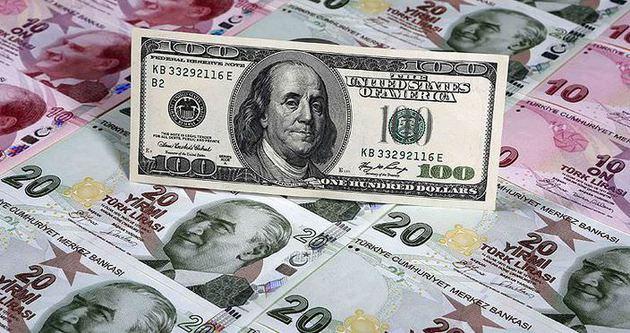 Altın fiyatları, döviz kuru ve borsa güne nasıl başladı - 7 Ocak
