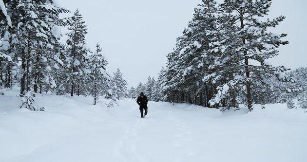 Yarın okullar tatil mi? Kar tatili olan iller ve ilçeler