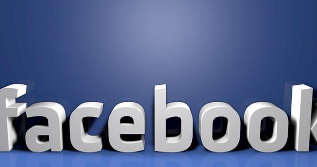Facebook Wit.ai'yi satın aldı