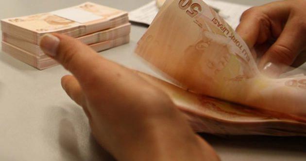 'SGK, GSS borcunuz var mı sorgulayın'