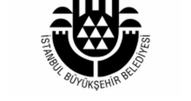 (İBB)'den İstanbul yol durumu hakkında açıklama
