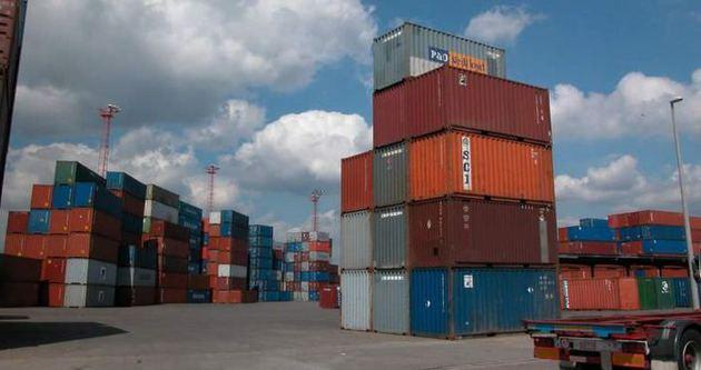 Rusya'ya ihracat kaybı 1 milyar doları aştı