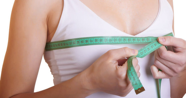 Göğüs küçültme ameliyatı kanserden korur