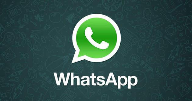 WhatsApp 1 milyara ilerliyor
