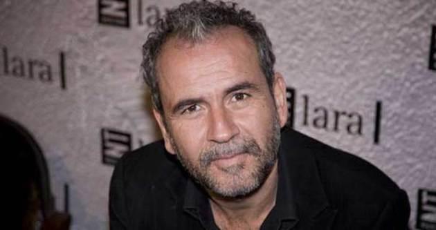 İspanyol aktörün katliam mesajı ülkeyi salladı