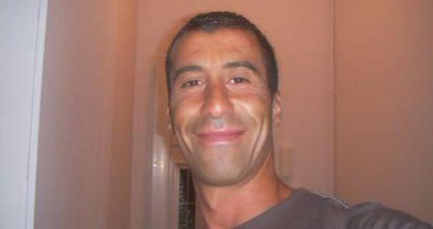 Öldürülen polis memuru müslüman çıktı!