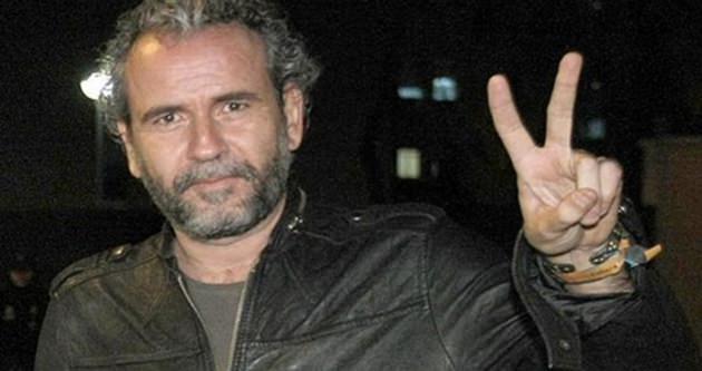 Ünlü aktörün Fransa mesajı ülkeyi salladı