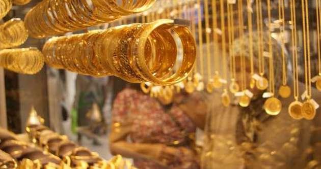 Altın fiyatları, döviz kuru ve borsa güne nasıl başladı - 8 Ocak