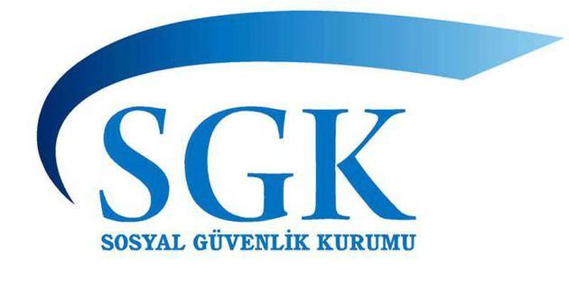 SGK borç sorgulama için uyardı
