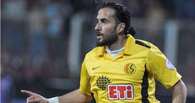 Fenerbahçe'den flaş Erkan açıklaması!