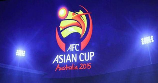 Asya Kupası yarın başlıyor