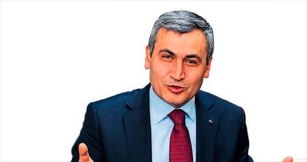 CHP'de milletvekilliği çıkmazı devam ediyor