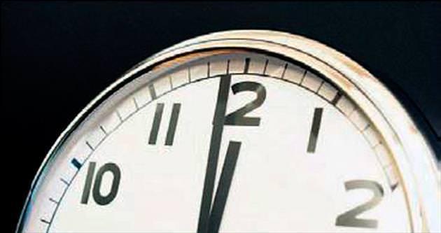 2015, bir saniye daha uzun olacak