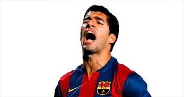 Barça, FİFA'ya meydan okudu!