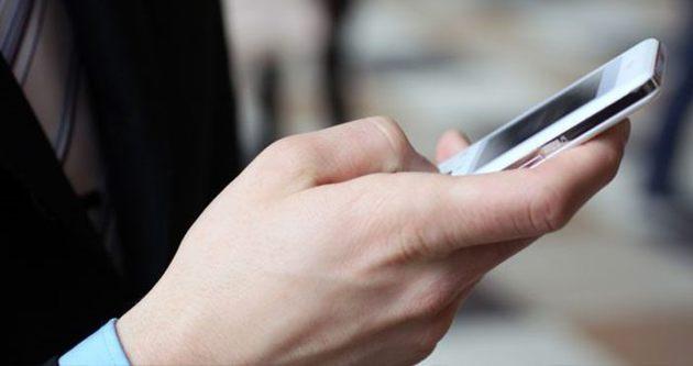 SGK priminde SMS dönemi