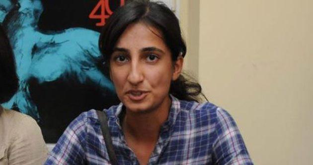 Emniyet öldü denilen canlı bomba Elif Sultan Kalsen'i arıyor