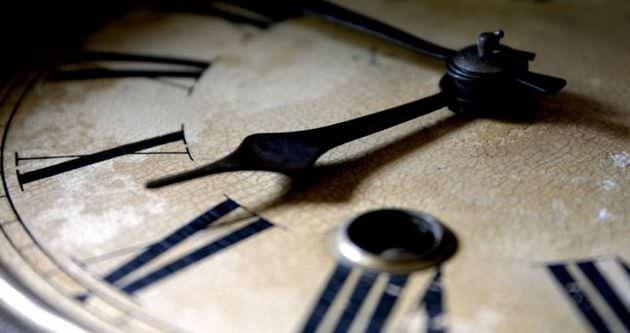 2015 bir saniye daha uzun sürecek