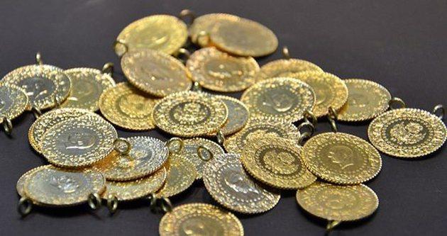 Altın fiyatları, döviz kuru ve borsa verileri - 9 Ocak
