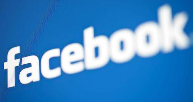 Facebook video izlenme sayısı artınca O'nu aldı