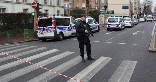 10 maddede Paris saldırısındaki soru işaretleri?