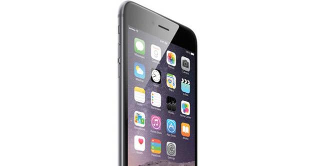 iPhone güncellemesi yolda mı?