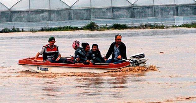 2011 sel felaketinin kayıp kurbanları