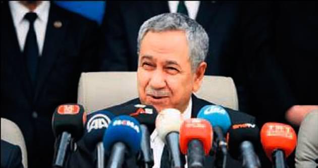 HDP'ye hodri meydan: Görelim yüzde 15 mi?