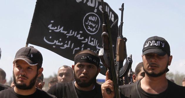 El-Kaide'den Fransa'ya tehdit