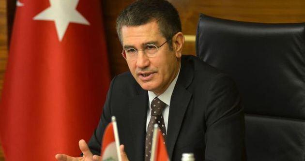 Bakan Canikli: Kayıp kaçak bedeli yine olacak