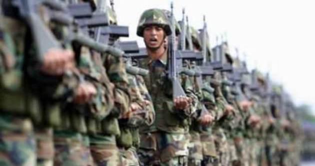 Bedelli askerlikte rekor kırıldı