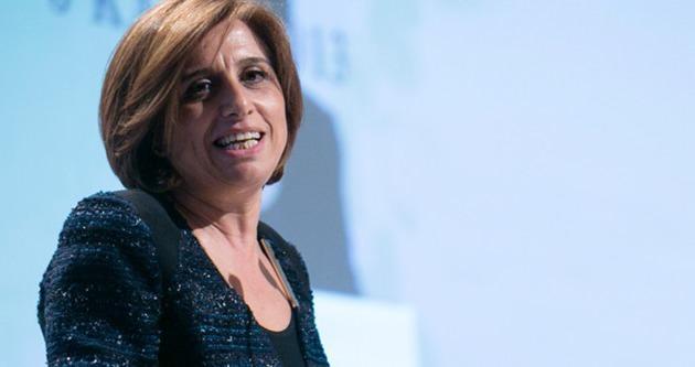 TÜSİAD'ın yeni başkanı bakın kim oldu